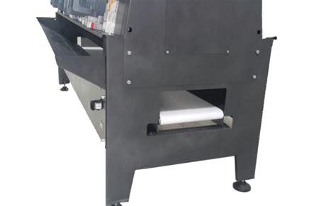 Dispenser Kendi robotas robotik depolama sistemleri a 蝙