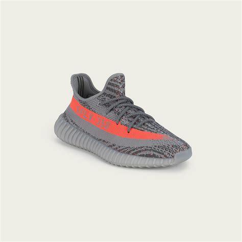 Adidas Yeezy Bost sneaker releases yeezy 350 v2 bronze 5 more 9 24