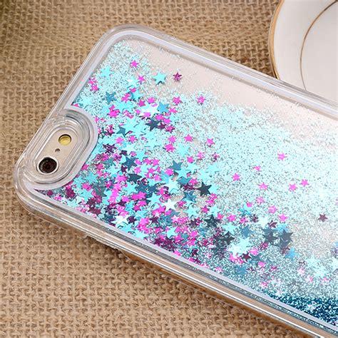 Casing Handphone Glitter Liquid Parfumesamsung A310a510a710 2015 new design handphone casing moving glitter for samsung galaxy note4 buy for samsung