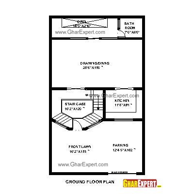 trsm floor plan jim walters house plans popular house plans and design ideas