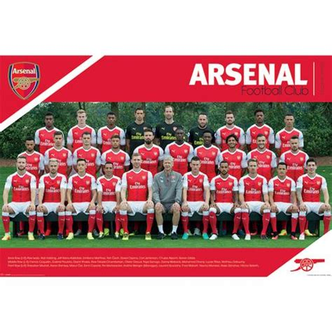 arsenal f c colouring book 2017 2018 the unofficial arsenal football club colouring book soccer football club colour therapy for adults children seniors books arsenal posters official merchandise 2017 2018