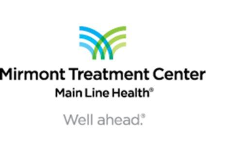 Mirmont Detox mirmont treatment center treatment center costs