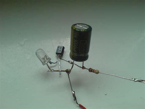 dioda led gdzie plus dioda led gdzie rezystor 28 images jak podłączać diody do komputera jaki rezystor elektroda
