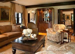 Ambiance Interiors by Photos Of Western Interiors