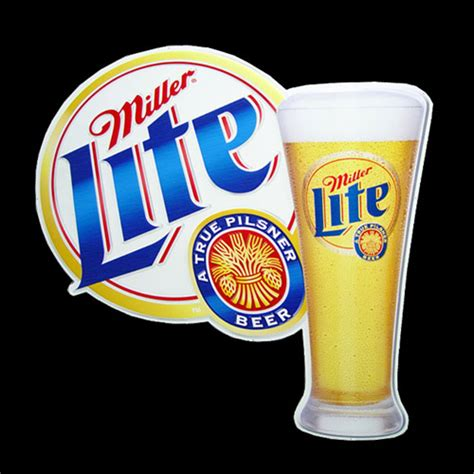Miller Light by Filming A Commercial For Miller Lite Leeb