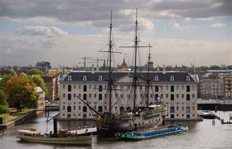 nemo scheepvaartmuseum nieuws nieuws gt dagje amsterdam met nemo en het