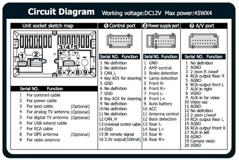 vauxhall astra h wiring diagram wiring diagram gw micro