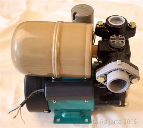 Pompa Air Wasser Pw 251 Ea pompa air wasser pw 139 ea elektrologi