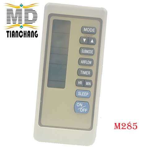 Remoteremot Originalasli Ac Mitshubishi buy grosir rkn502a a c air conditioner from china rkn502a a c air conditioner penjual