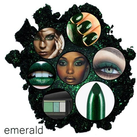 forecast emerald breakfast with