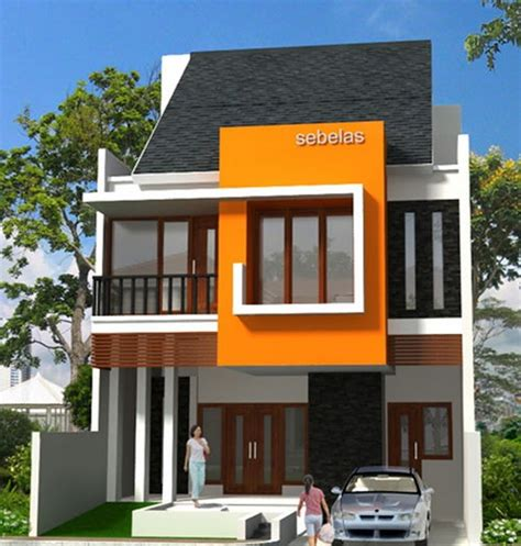 kerala home design 2011 archive kerala building construction kerala model house 1200 s f t