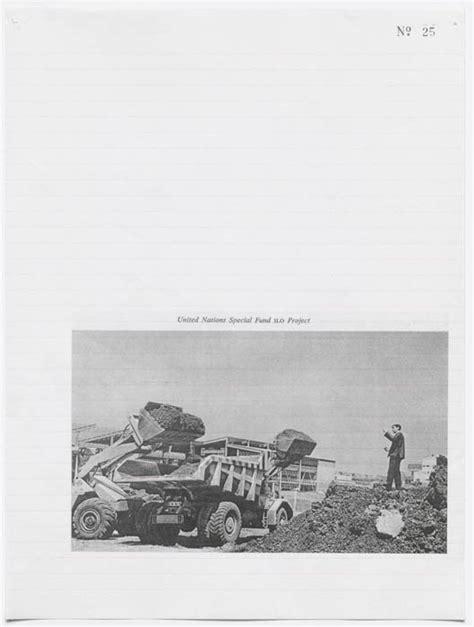 deutsche bank collection deutsche bank artmag 65 feature yane calovski at