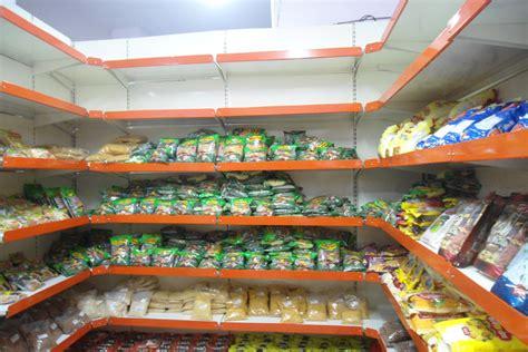 Racks For Supermarket by Supermarket Racks Industrial Rack Manufacturer Racking