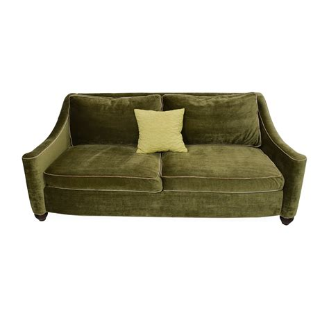 domain sofas domain sofa mjob blog