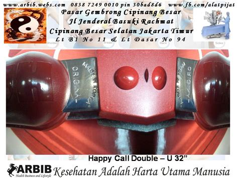 Alat Pijat Magic Massager 8in1 bangku dan meja pijat reflexi 083872490010 171 magic