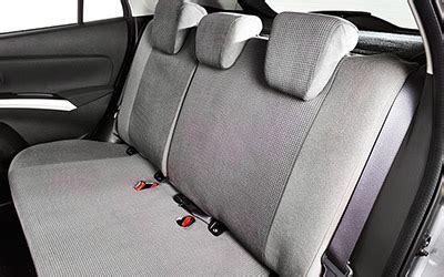 Seat Covers Cairns Suzuki S Cross Accessories Cairns Suzuki