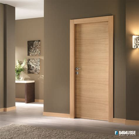 17 Best Images About Italian Interior Doors By Barausse On Italian Interior Doors