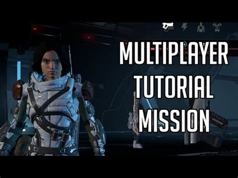 construct 2 multiplayer tutorial mass effect andromeda multiplayer tutorial mission