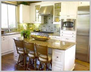 Pictures Of Kitchen Islands With Sinks » Ideas Home Design