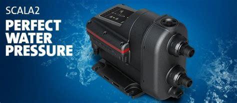 penyebab kapasitor pompa air lemah kapasitor pompa air lemah 28 images cara memperbaiki pompa air rusak mati mendengung konslet