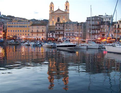 Location Voiture Bastia Port location voiture bastia travelercar