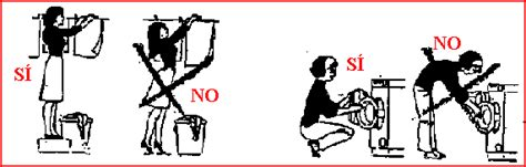imagenes html posicion psicolog 237 a social de la salud cuida tu postura