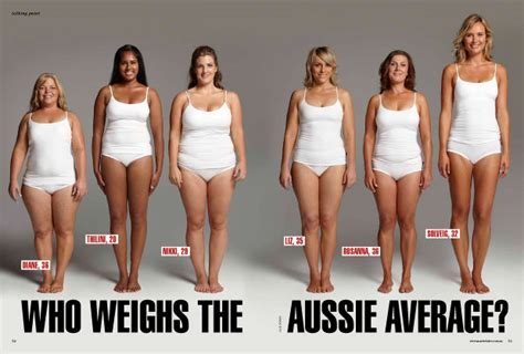 average size woman what happens next a gallimaufry female bodies a