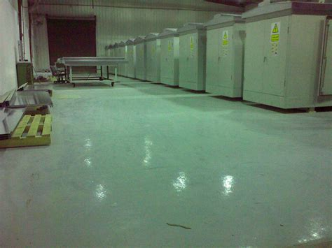 Epoxy Floor Leveler Self Leveling by Products Self Leveling Epoxy Flooring By Delta