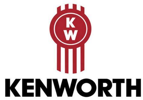 logo de kenworth alianza flotillera kenworth sube en clase 8 alianza