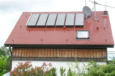 haus des bürgers schneckenburger dachdecker dacheindeckungen
