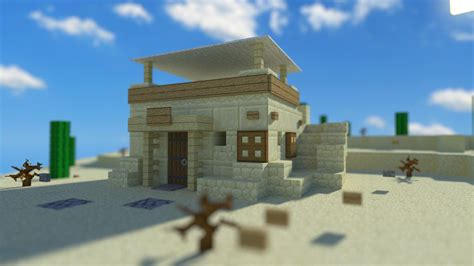 minecraft simple house ideas simple desert house minecraft design pinterest deserts house and minecraft ideas