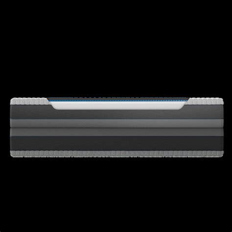 technogel armonia mattress reviews goodbed