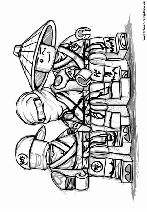 ninjago coloring pages lord garmadon 25 best ideas about coloriage ninjago on pinterest