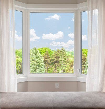what are house wind0ws made 0ut of bay windows vs bow windows explained by advanced windows usa