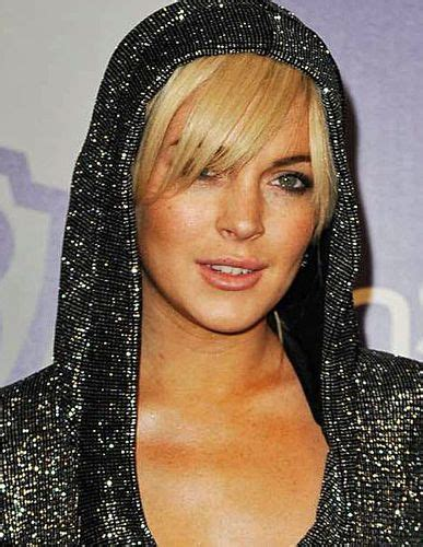 La Da Lindsay Lohan Wont Be Charged With Theft by Lindsay Lohan Won T Be Arrested When She Returns To L A