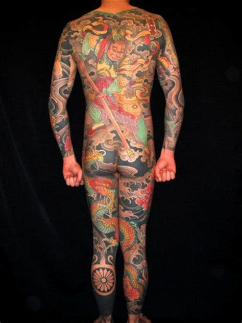 ivan tattoo oriental 156 best images about irezumi on pinterest japanese