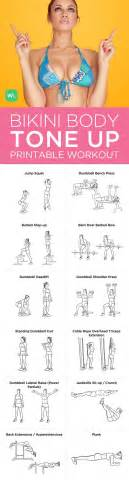 workout plans for at home eco house plans