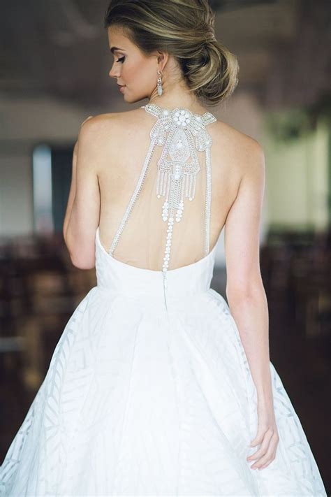 662 best beautiful back wedding dresses images on bridal gowns bridle dress and