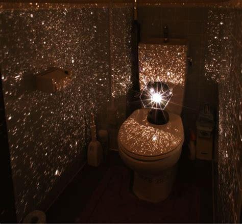 diy romantic star home planetarium star master wholesale