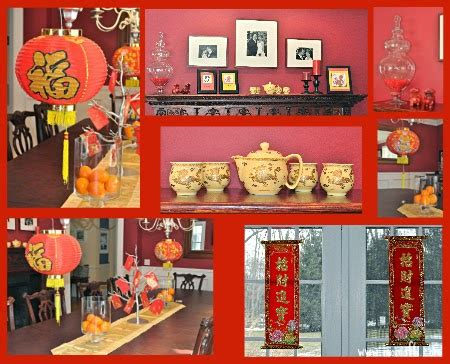 chinese new year decoration ideas for home english fun fan club chinese new year 2015