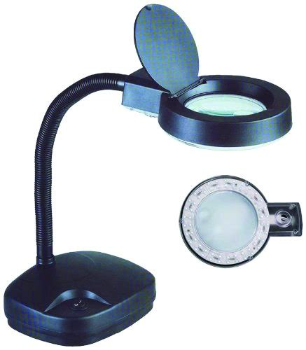 dropship wholesale led magnifying l 3x and 8x