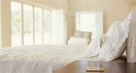 allergies in bedroom only 7 tips for an allergy proof bedroom