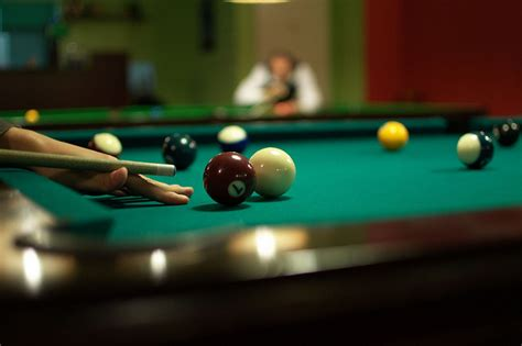 pool table slate thickness 190 inch vs 1 inchgame tables