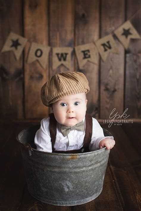 photo shoot props on pinterest photo shoot newborn 6 month baby boy photography props image galleries