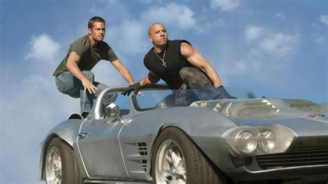 films fast and the furious fast and furious 7 trailer