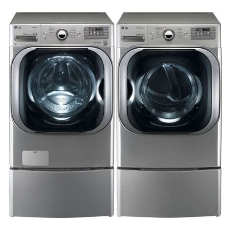 top 3 2015 best washer dryer combos home decoration