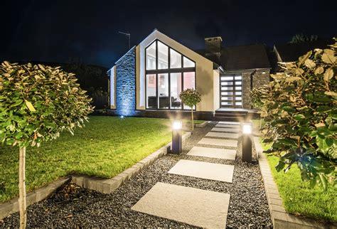 modern garden design british institute  interior design