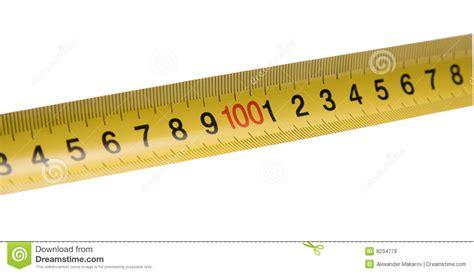 printable yellow ruler straight yellow ruler stock image image of measurement