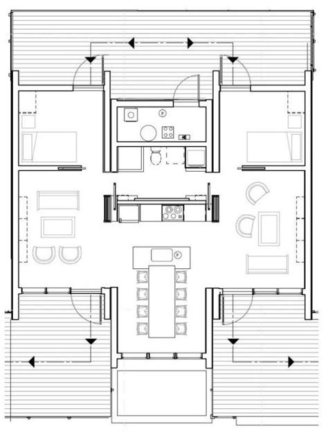 quonset hut floor plans 70 best quonset hut homes images on pinterest container