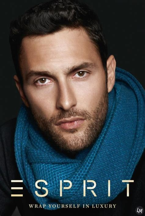 noah mills online 1000 images about noah mills on pinterest models